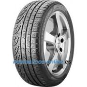 Pirelli W 240 SottoZero S2 ( 255/40 R19 100V XL , *, con protector de llanta (MFS) )