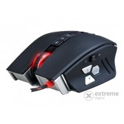 Mouse gamer cu fir A4Tech Bloody Sniper ZL5
