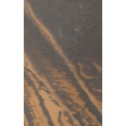 Mining Ground II - South Africa - Photo Art Notebooks (5 X 8 Series)