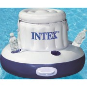 Intex Mega Chill Inflatable Drinks Cooler