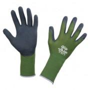 Handschoen Keron Garden Premium S t/m XXL