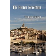 The French Correction by Truman Cottrell