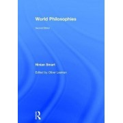 World Philosophies by Ninian Smart