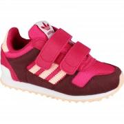 Pantofi sport copii adidas Originals ZX 700 Cf BB2449
