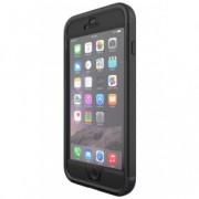 Tech21 Patriot Case for iPhone 6/6S Plus - Black