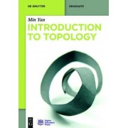 Introduction to Topology by Min Yan