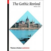 The Gothic Revival by Michael Lewis