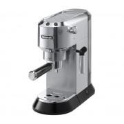 DELONGHI EC680.M Ekspres ciśnieniowy, 1350 W, 15 bar, spieniacz mleka, podgrzewanie filiżanek, kompaktowy - Klasa 1