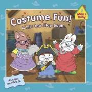 Costume Fun! by Grosset & Dunlap