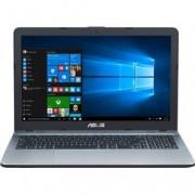 Asus laptop R541UA-DM585T
