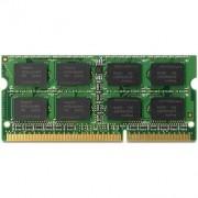Hewlett Packard Enterprise 647905-B21 2GB DDR3 1333MHz Data Integrity Check (verifica integrità dati) memoria