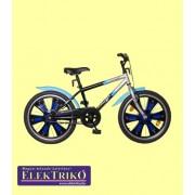 """Koliken 20"""" gyermek kerékpár"""