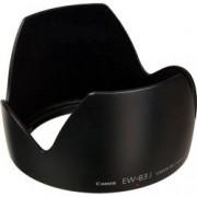 Canon EW-83J - Parasolar pentru EF 17-55mm f/2.8 IS USM