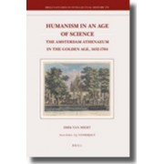 Humanism in an Age of Science by Dirk Van Miert