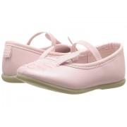 Carters Bunbun (ToddlerLittle Kid) Pink