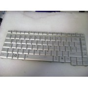 Tastatura laptop Toshiba Satellite A200-1MB