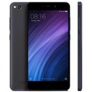 Telemóvel Xiaomi Redmi 4A 4G 32Gb Dual Sim Grey EU