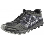 La Sportiva Helios 2.0 Trailrunning Shoes Men black 45 1/2 Running