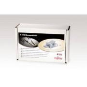 Fujitsu Siemens Consumable Kit F Fi-4340c