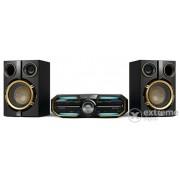 Minisistem audio Philips FX25