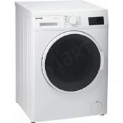 Gorenje WD73121 mašina za pranje i sušenje veša