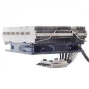 Cooler CPU Silverstone Nitrogon NT06-PRO