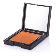Zea Mays Powder Blush - # 47 Orange Brown 6g/0.21oz Zea Mays Пудра Руж - # 47 Оранжево Кафяво