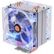 Cooler CPU Thermaltake Contac 39