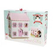 Le Toy Van - 11104 - La Maison de Poupée - Sophie