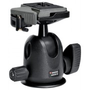 Manfrotto 496RC2 cap bilă