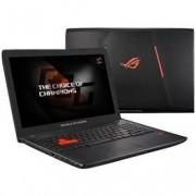 Asus laptop GL553VW-FY079T