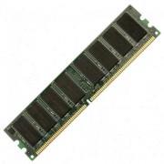 Hypertec X8023A-HY memoria