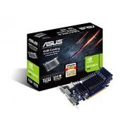 Asus 210-SL-1GD3-BRK Carte Graphique Nvidia 1 Go DDR3 Passive