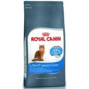 ROYAL CANIN Feline Light Weight Care 400g [wysyłka w 24h, dostawa od 6,99zł]
