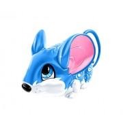 The Amazing Zhu's Stunt Pets - Dynamo (Blue)