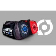 Sport bag (pcs)