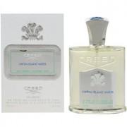 Creed Virgin Island Water Eau de Parfum unissexo 120 ml