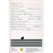 Bjork - Cambridge1998 (0731458972990) (1 DVD)