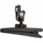 Rollei Klipphalterung für 4S/5S/5+Ready/5SWifi/S50 Outdoor Kameras