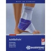 AchilloTrain