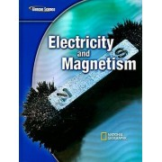 Electricity and Magnetism by McGraw-Hill Education