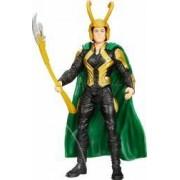 Figurina Hasbro Avengers All Star Loki 9 5 Cm