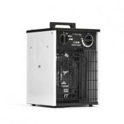 TROTEC Elektroheizer TDS 20