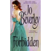Forbidden by Jo Beverley