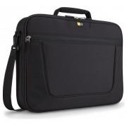 """Case Logic VNCI-215 geantă notebook 15"""" (negru)"""