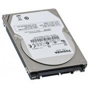 "Toshiba 2.5"" 500GB SATAIII notebook (MQ01ABF050)"