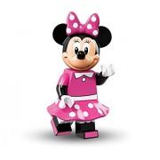 Lego Minifigures Disney Series 71012 (Minnie Mouse)