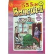 555 de bancuri