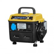 Generator de curent monofazat Stager GG 950 DC, 720 W, motor 2 timpi, benzina