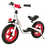 "Kettler - 2042042 - Draisienne - Vélo Sans Pédales - Spirit Air 12,5"" Racing"